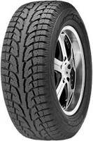 Hankook Winter i*Pike RW11 (215/55R18 95T)