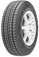 Hankook Winter RW06 (195/80R15 107/105L)