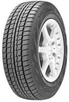 Hankook Winter RW06 (205/60R16 100/98T)