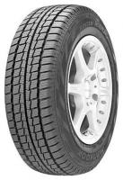 Hankook Winter RW06 (215/65R16 109/107R)