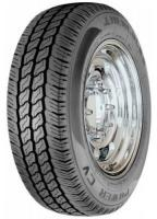 Hercules Power CV (215/65R16 109R)