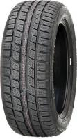 INTERSTATE Winter SUV IWT-3D (255/55R18 109V)