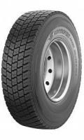 Kormoran Roads 2D (315/80R22.5 156/150L)