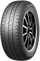 Kumho Ecowing ES01 KH27 (205/60R15 91H)