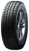 Kumho Ice Power KW21 (145/80R12 81/79N)