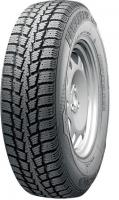 Kumho Power Grip KC11 (265/70R17 121/118Q)