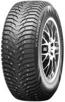 Kumho WinterCraft Ice Wi31 (235/40R18 95T)