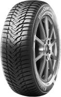 Kumho WinterCraft WP51 (185/60R15 88T)