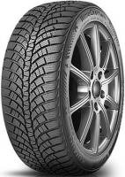 Kumho WinterCraft WP71 (235/50R18 101V)