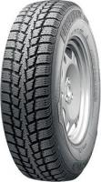Marshal Power Grip KC11 (215/60R17 104/102H)