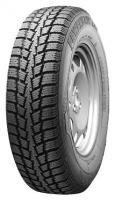 Marshal Power Grip KC11 (265/75R16 123/120Q)