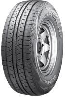 Marshal Road Venture APT KL51 (215/75R16 101T)