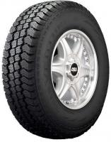 Marshal Road Venture AT KL78 (265/70R17 121/118S)