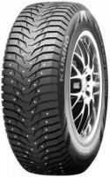 Marshal WinterCraft Ice Wi31 (215/55R17 98T)