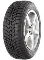 Matador MP 52 Nordicca Basic M+S (175/65R15 84T)