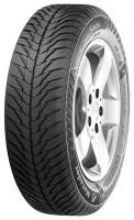 Matador MP 54 Sibir Snow M+S (185/65R14 86T)
