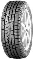 Matador MP 59 Nordicca M+S (245/45R18 100V)