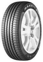 Maxxis M-36 Victra (275/40R20 106W)