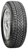 Maxxis MA-SW Victra Snow SUV (255/50R19 107V)