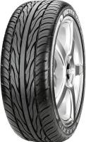 Maxxis MA-Z4S Victra (205/40R17 84W)