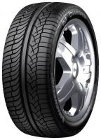 Michelin 4x4 Diamaris (235/65R17 104V)
