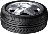 Michelin 4x4 Diamaris (235/65R17 108V)