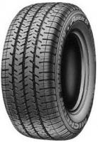 Michelin Agilis 51 (205/65R15 102/100T)