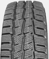 Michelin Agilis Alpin (185/75R16 104/102R)