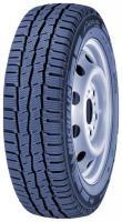 Michelin Agilis Alpin (215/70R15 109/107R)