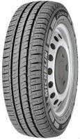 Michelin Agilis Plus (225/65R16 112/110R)