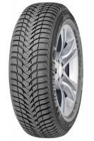 Michelin Alpin A4 (195/60R15 88H)
