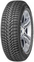 Michelin Alpin A4 (235/50R18 101H)