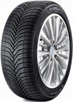Michelin CrossClimate (245/45R18 100Y)