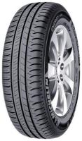 Michelin Energy Saver (195/60R16 89V)