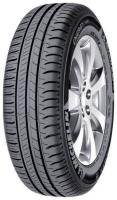 Michelin Energy Saver (195/65R14 89H)