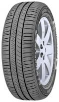 Michelin Energy Saver Plus (185/55R14 80H)