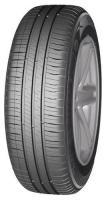 Michelin Energy XM2 (195/65R15 91H)