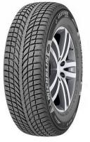 Michelin Latitude Alpin 2 (245/45R20 103V)