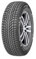 Michelin Latitude Alpin 2 (245/65R17 111H)