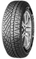 Michelin Latitude Cross (235/55R17 103H)