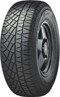 Michelin Latitude Cross (255/65R16 113H)