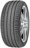 Michelin Latitude Sport 3 (245/45R20 103W)