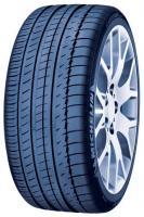 Michelin Latitude Sport (235/55R19 101W)