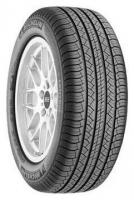 Michelin Latitude Tour HP (225/60R18 100H)