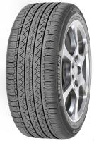 Michelin Latitude Tour HP (245/65R17 107H)