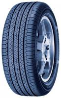 Michelin Latitude Tour HP (245/70R16 107H)