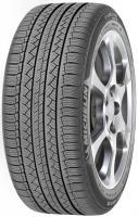 Michelin Latitude Tour HP (255/60R17 106V)