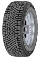 Michelin Latitude X-Ice North 2 (235/65R17 108T)