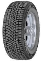 Michelin Latitude X-Ice North 2 (255/55R19 111T)