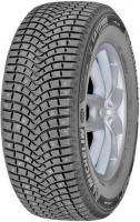 Michelin Latitude X-Ice North 2 (265/45R21 104T)